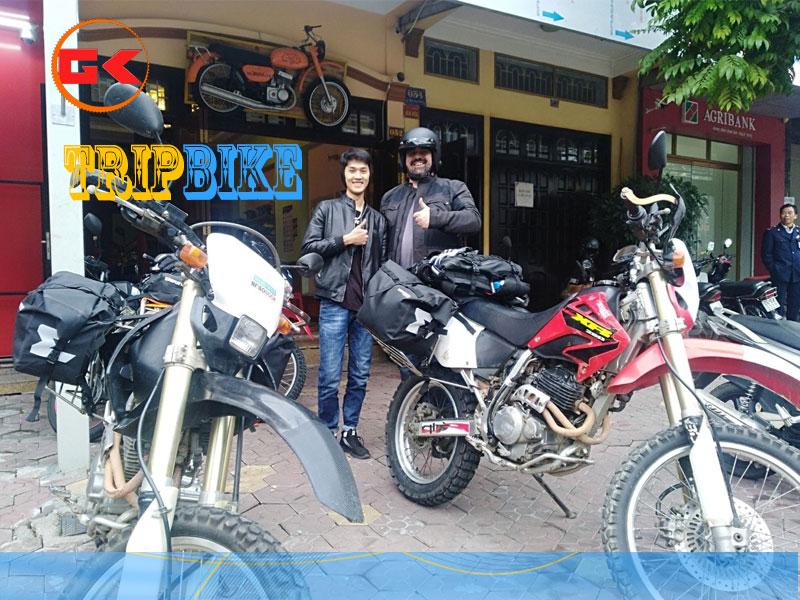 Flamingo-Laocai-Motorbike-ToursRentals