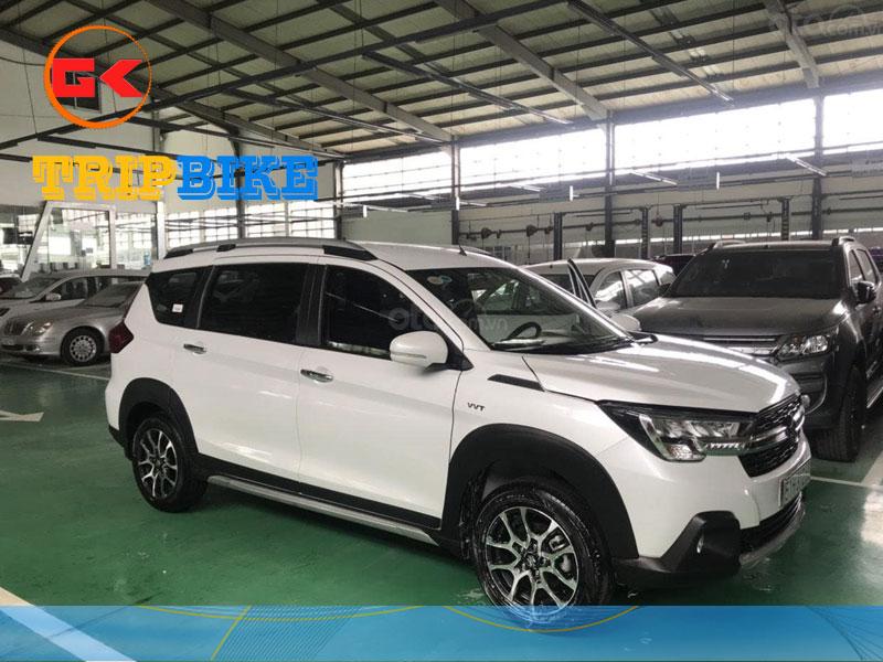 Thuê xe tự lái Can Lộc hà tĩnh